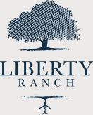 Liberty Ranch