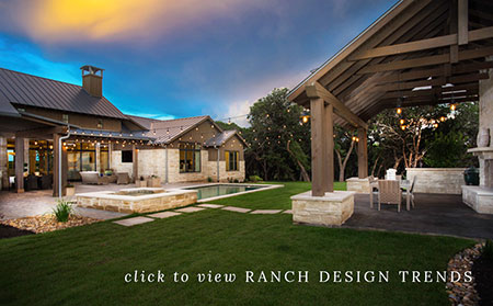 Click to view Ranch Designs